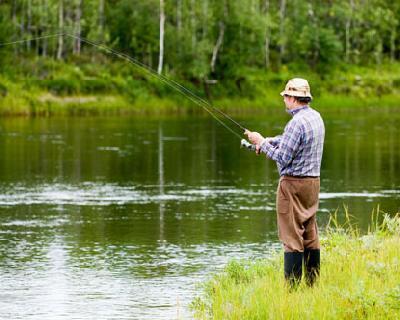 Картинки по запросу рыбалка в самарской области